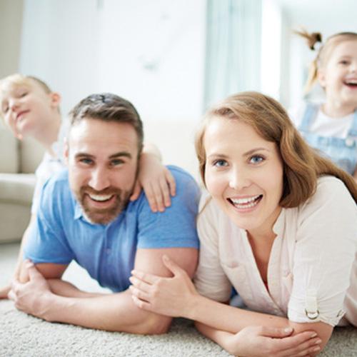 Cursos para adultos y padres