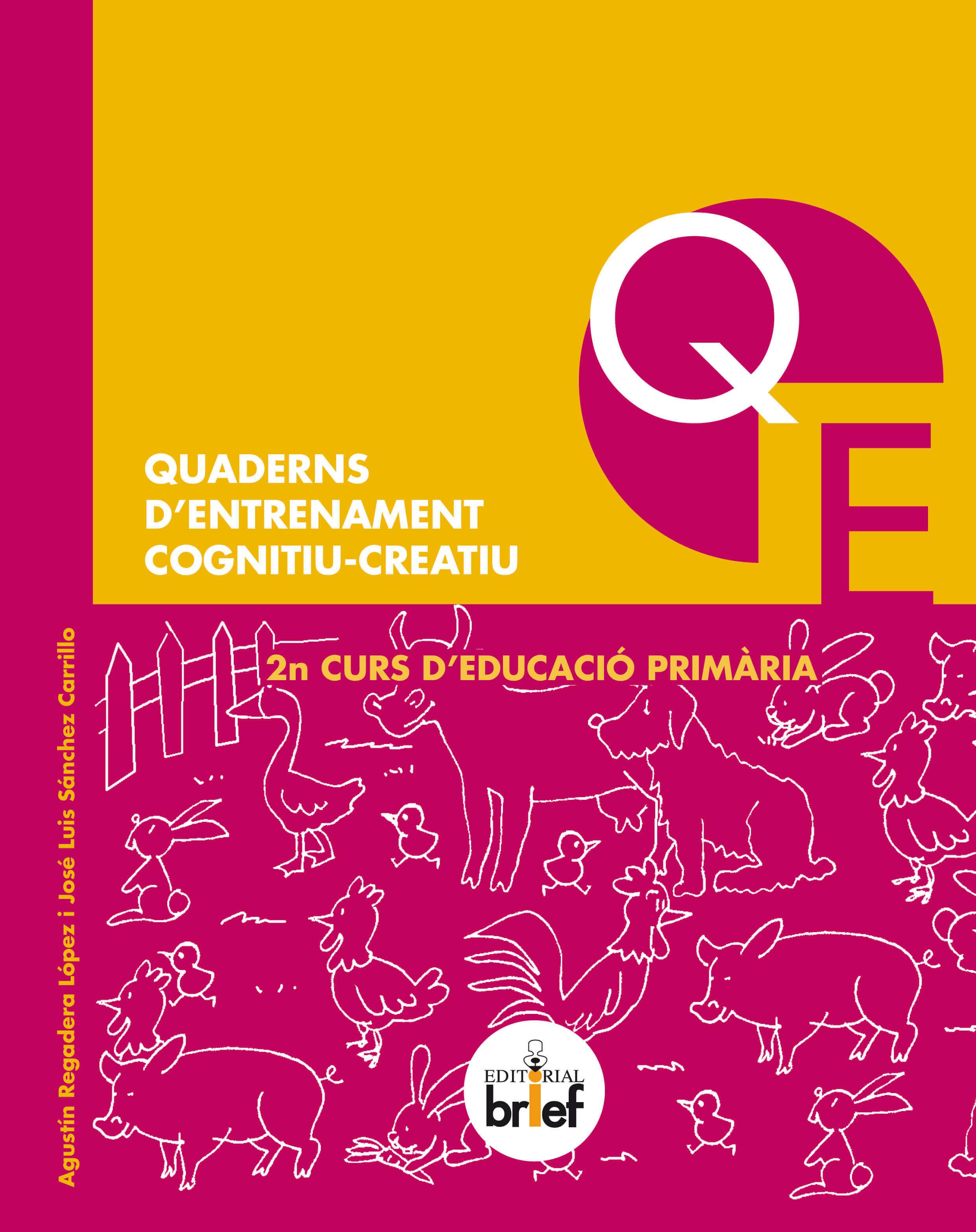quadern-entrenament-cognitiu-2
