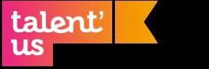 talentus-logo