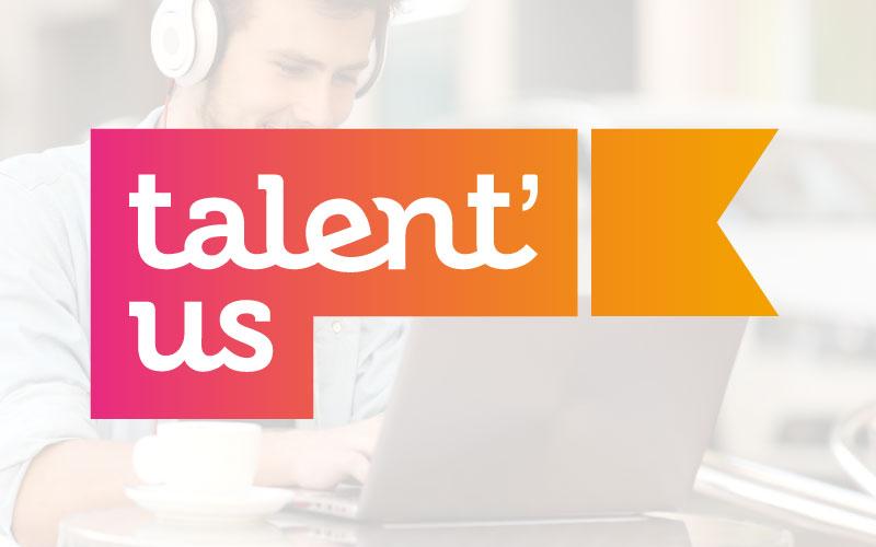 talent-blog