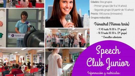 Dónde_-Talent'us,-Avda.-de-Cataluña-nº-6-de-ValenciaEdades_-Dos-grupos---Primer-grupo-(de-9-a-14-años)---Segundo-grupo-(A-partir-de-15-años)Precio_-190-euros-(trimestre)