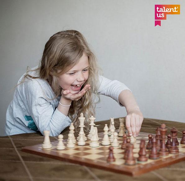 ajedrez-1